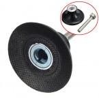 Rolock Quickchange disc Holder 3 inch ( x 2)