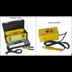 Hotstapler Kit...Famous PLR Brand
